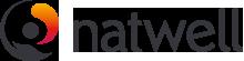 logo Natwell service