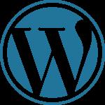 natwell wordpress webdesign