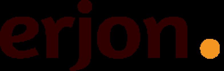 Erjon Webdesign service